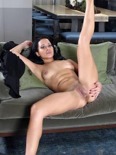 Nackte lateinische Vagina Amateur Foto hd.